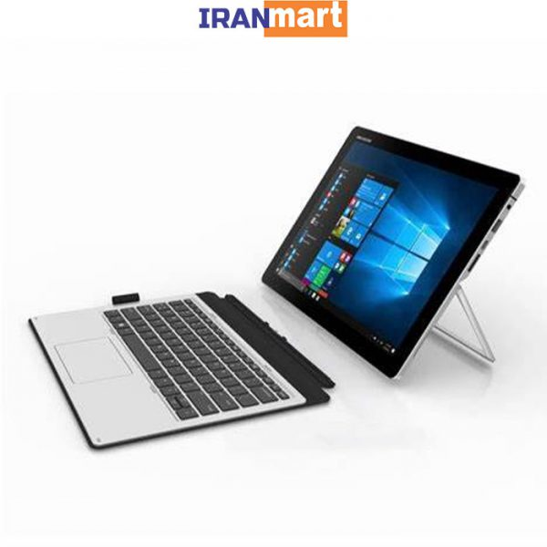 لپ تاپ 12 اینچی اچ پی Hp Elite X2 M7