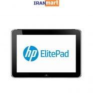 تبلت ویندوزی 10 اینچ اچ پی مدل ElitePad 900