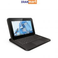 Hp pro tablet 10 ee g1 قیمت