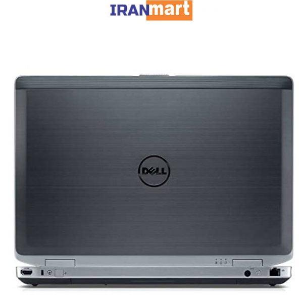 لپ تاپ دل مدل DELL Latitude E6430- i7 8G 500G 1G
