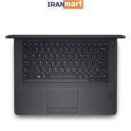 لپ تاپ دل مدل Dell Latitude E5470 – i7 8G 256GSSD 2G