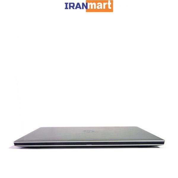 لپ تاپ دل مدل Dell Precision E5510