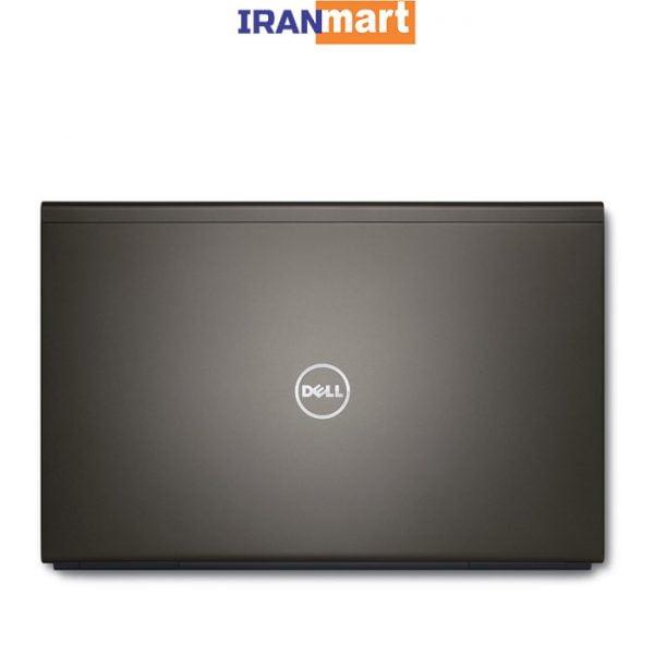 لپ تاپ دل مدل Dell Precision M6800