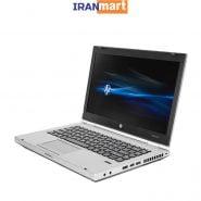 لپ تاپ اچ پی مدل HP Elitebook 8470P
