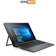 تبلت استوک اروپایی HP Pro x2 612 G2 صفحه لمسی