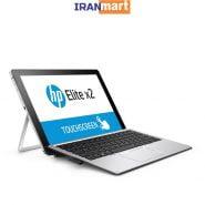 لپ تاپ hp elite x2 1012 g2