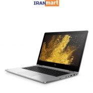 لپ تاپ HP EliteBook 1030 G2