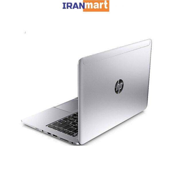 لپ تاپ اچ پی مدل HP folio 1040 G1