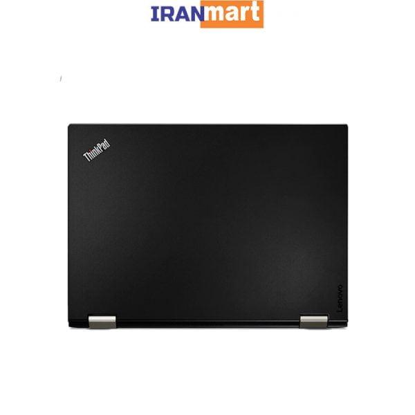 لپ تاپ لنوو مدل Lenovo ThinkPad yoga 260