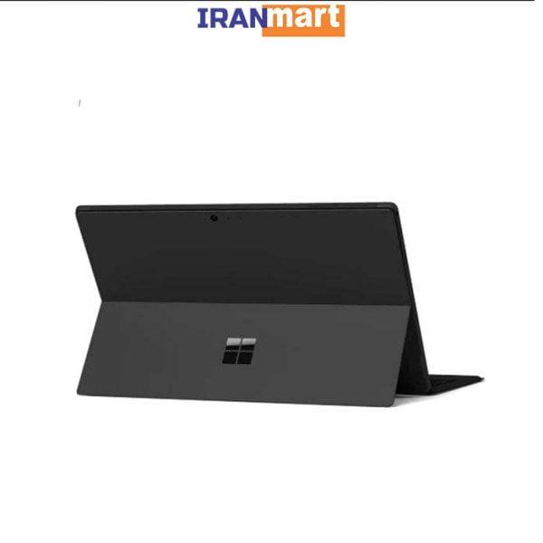 لپ تاپ مایکروسافت مدل Microsoft Surface Pro 6