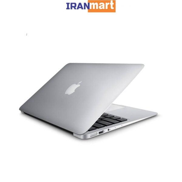 لپ تاپ اپل مدل apple Macbook MQD32 Air 2017