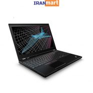 لپ تاپ لنوو مدل Lenovo Thinkpad P51