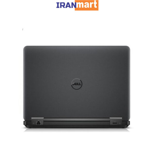 لپ تاپ دل مدل DELL Latitude E5440