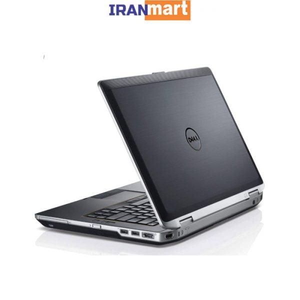 لپ تاپ دل مدل DELL Latitude E6530