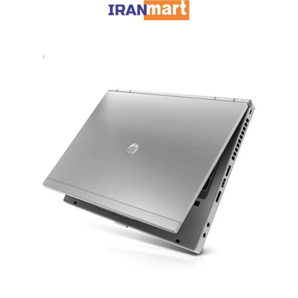 لپ تاپ اچ پی مدل HP elitebook 8460p