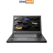 لپ تاپ لنوو مدل Lenovo Thinkpad W540