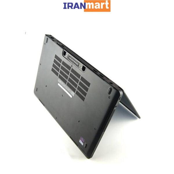 لپ تاپ دل مدل DELL Latitude E5450