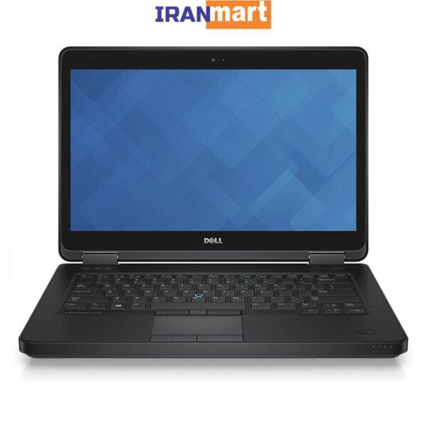 لپ تاپ دل مدل DELL Latitude E5440- i7 8G