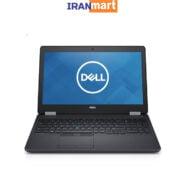 لپ تاپ دل مدل DELL Precision 3510