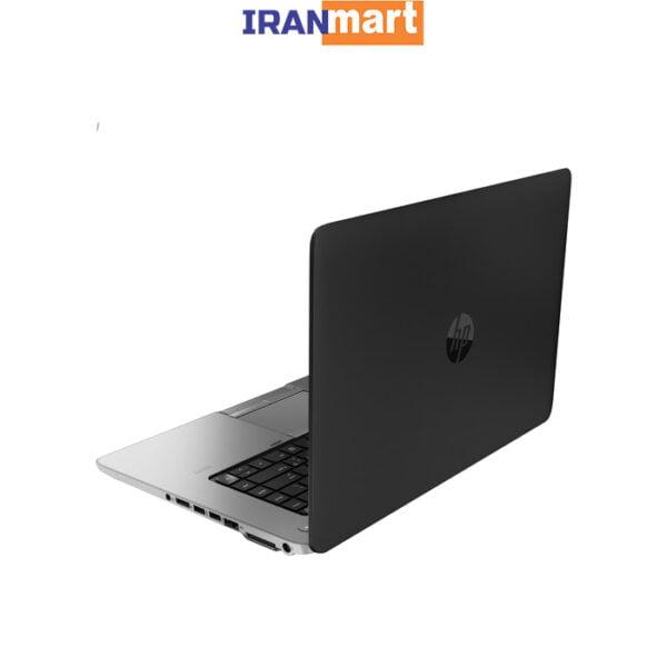 لپ تاپ اچ پی مدل HP Elitebook 850 G2
