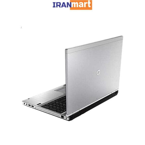 لپ تاپ اچ پی مدل HP Elitebook 8570p
