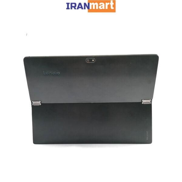 لپ تاپ دل مدل Lenovo IdeaPad Miix 700