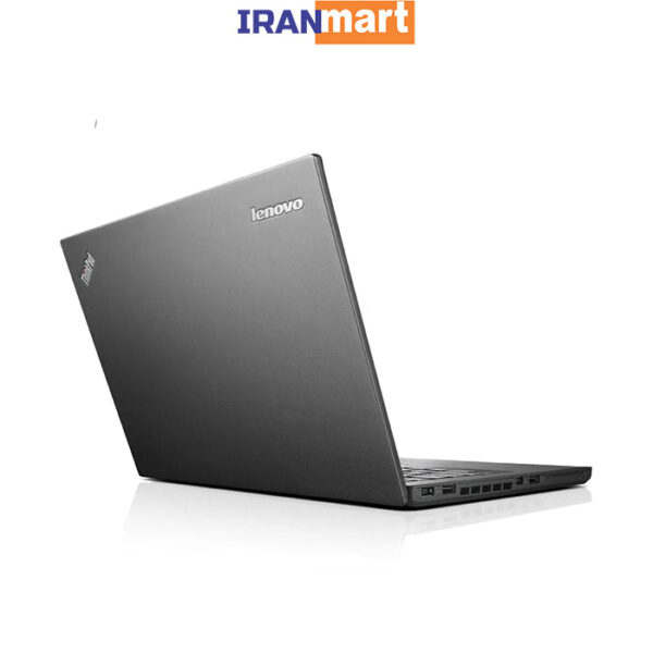 لپ تاپ لنوو مدل Lenovo Thinkpad T450