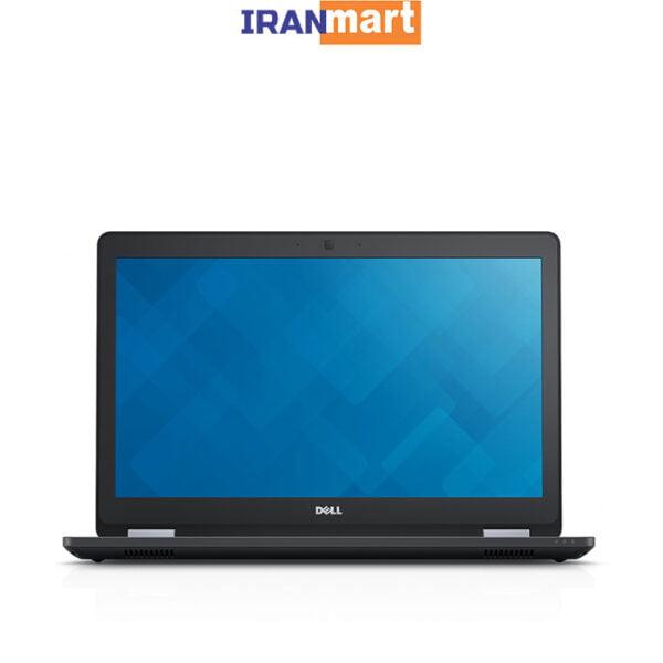Dell Latitude 5570